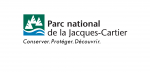 Parc_national_de_la_Jacques-Cartier