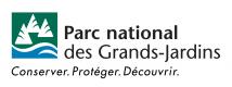 Logo_Parc_national_des_Grands-Jardins