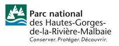Logo_Parc_national_des_Hautes-Gorges-de-la-Rivière-Malbaie