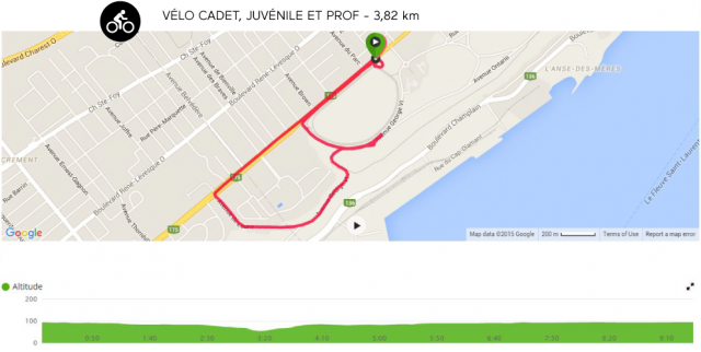 velo_3.82_km_secondaire