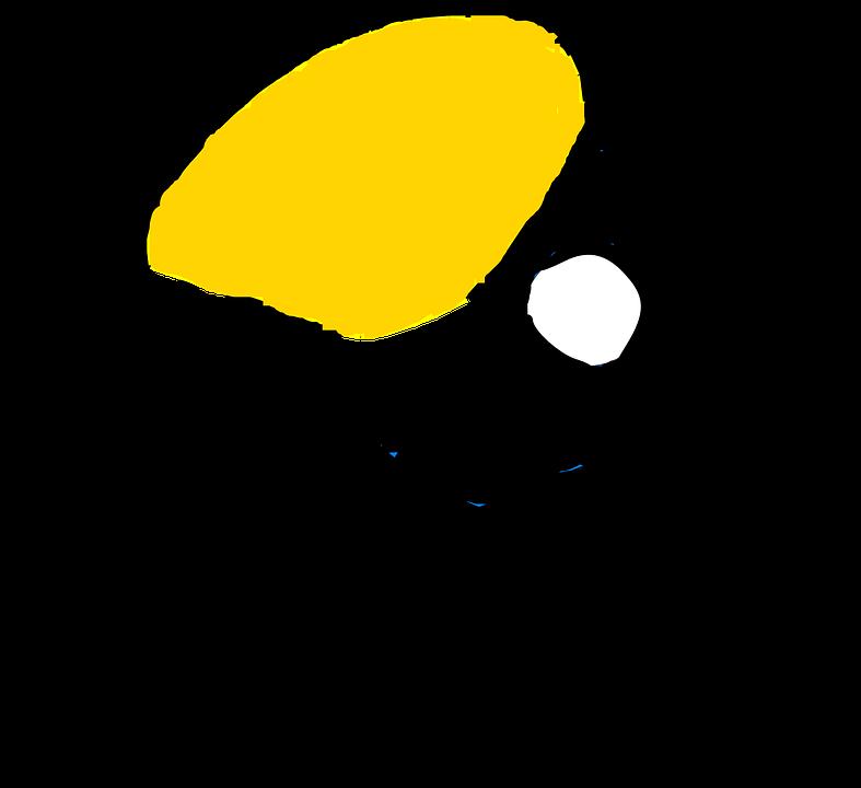 ping-pong-312150_960_720